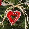 Licitar Christmas tree